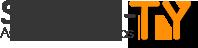Logo AsesoriaIn