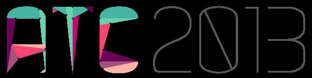 Logotipo App Trade Centre