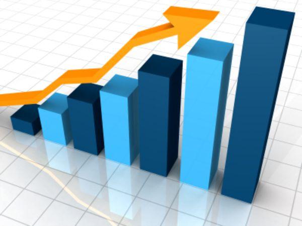 estrategia actividad empresarial emprendedor: