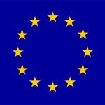 ayudas europeas para pymes en C. Valenciana