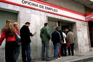 asesoría laboral subsidio por desempleo