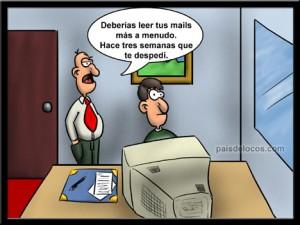 asesoría laboral en materia de despido laboral