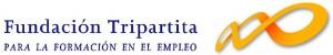 asesoría laboral - fundación tripartita