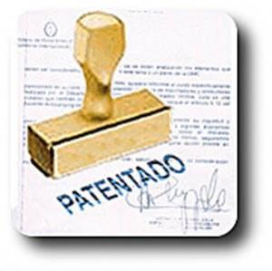 asesoría patentes