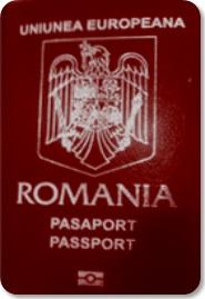 asesoría laboral restricción rumanos