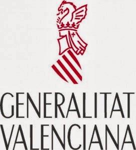 generalitat valenciana asesoría