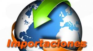 importaciones mundo_2