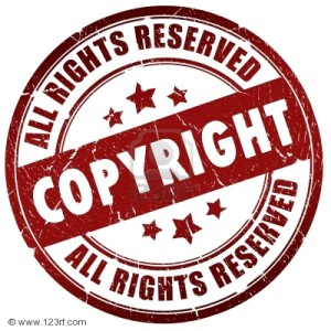 -sello-de-derechos-de-autor