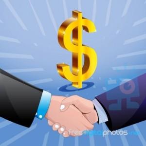 business-deal-10041896