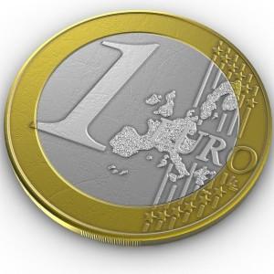 Coin.Eur.1Euro.Malta.02.jpg20396cf2-cb4e-4600-aac0-0c23c5614d99Larger
