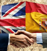 New-Convention-UK-Spain-300x196