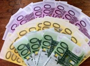 Compensación de deuda