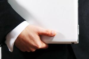 credito ICO empresas y emprendedores