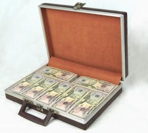 Medidas fiscales