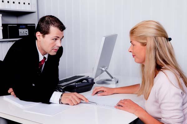 asesoria laboral libro de contratos