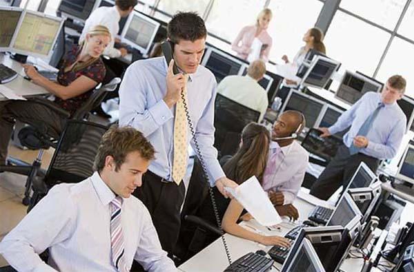 obligatoriedad-del-registro-del-horario-de-los-trabajadores