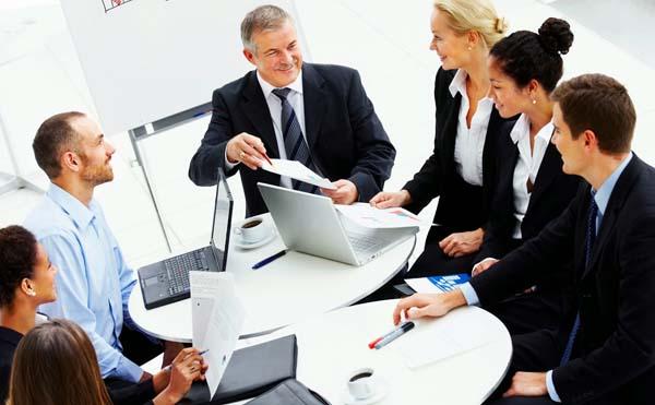 reunion de planificacion fiscal