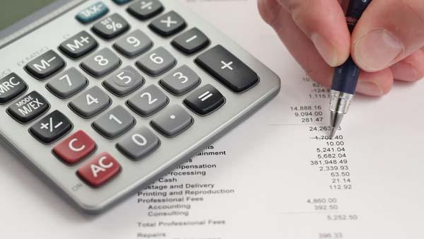 calculando-IVA