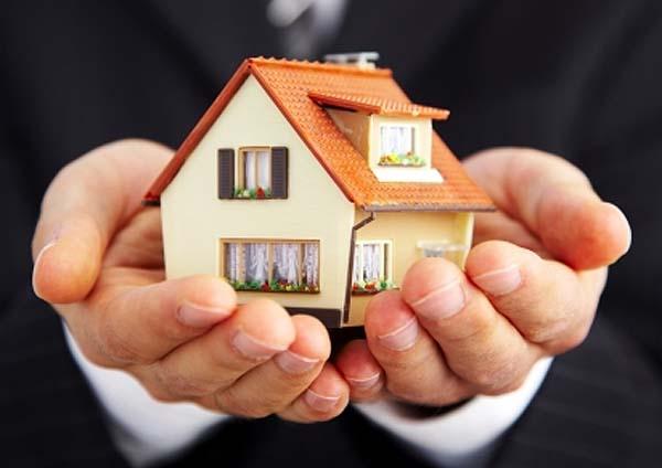 impuesto-sobre-propiedades