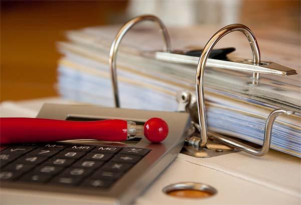 calculando-declaracion-de-la-renta