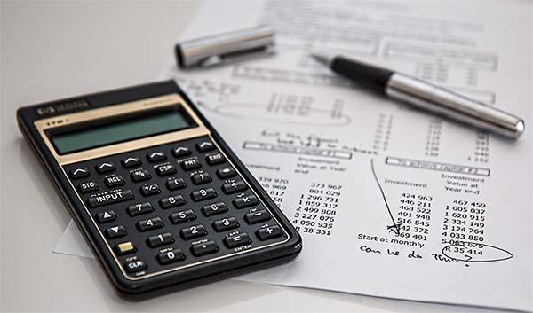 calculando-deudas