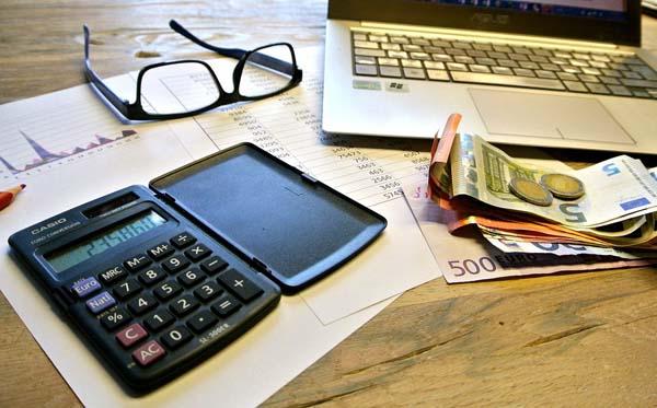 calculando-impuestos