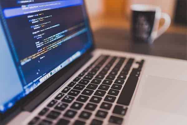 programacion-de-aplicaciones