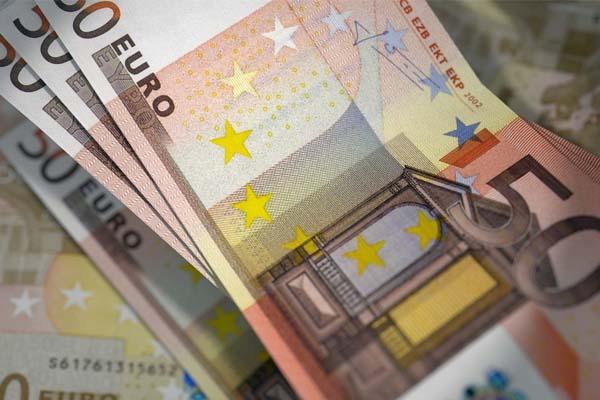 Asesoría en Alicante - Billetes de 50 euros