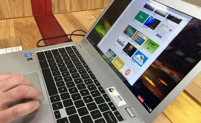 Asesoría Alicante: ventas a través de Internet