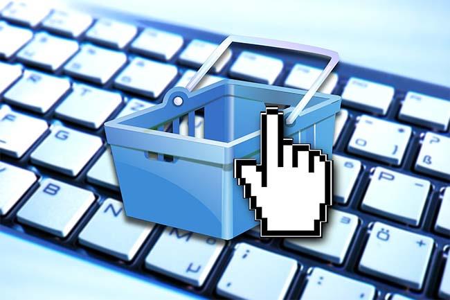 Asesoría Alicante:compras y ventas por internet